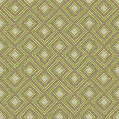 Enid'S Trellis - Midori | Kravet Fabric Houses, Trellis, Home Furnishings, Carpet, Rugs, Design, Home Decor, Farmhouse Rugs, Decoration Home