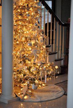 Magical christmas and Christmas on Pinterest