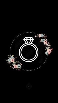 Album Instagram, Moda Instagram, Instagram Logo, Instagram Design, Instagram Story, Insta Icon, Cute Love Quotes, Instagram Highlight Icons, Cellphone Wallpaper