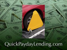 Payday cash.com picture 1