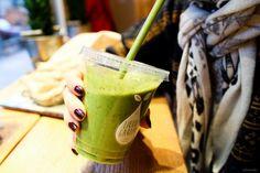 green smoothie berlin