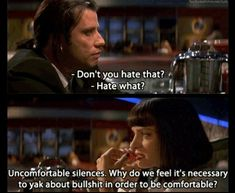 Famous Movie Posters, Famous Movie Quotes, Film Quotes, Lyric Quotes, Quotes Quotes, Disney Princess Quotes, Disney Songs, Disney Quotes, Pulp Fiction Quotes