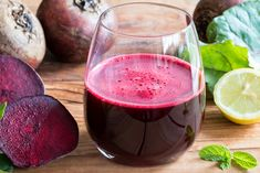 10 Beet Juice Benefits You Need To Know About Why has the juice from this little, red, earthy root become so popular in the health