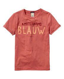 Camisetas para Niño   Scotch Shrunk Ropa de Niño   Tienda Online Oficial de Scotch Shrunk