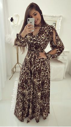 Shop sexy club dresses, jeans, shoes, bodysuits, skirts and more. Stylish Dresses, Simple Dresses, Pretty Dresses, Beautiful Dresses, Casual Dresses, Summer Dresses, Modest Fashion, Hijab Fashion, Fashion Outfits