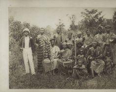 QU-30.035.0014 :: International Mission Photography Archive, ca.1860-ca.1960