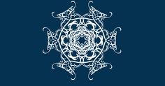 I've just created The snowflake of my son R.  Join the snowstorm here, and make your own. http://snowflake.thebookofeveryone.com/specials/make-your-snowflake/?p=bmFtZT1MZWVEYXZpZA%3D%3D&imageurl=http%3A%2F%2Fsnowflake.thebookofeveryone.com%2Fspecials%2Fmake-your-snowflake%2Fflakes%2FbmFtZT1MZWVEYXZpZA%3D%3D_600.png