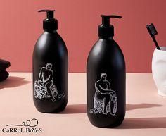 carrol boyes - Búsqueda de Google South African Artists, Soap Dispenser, Business Women, Design, Google Search, Soap Dispenser Pump, Business Professional Women