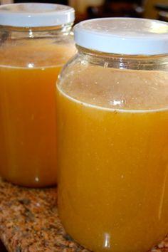 Cultured Mondays - Lacto-Fermented Lemonade - http://naturallivingsocal.blogspot.com/2012/04/cultured-mondays-lacto-fermented.html