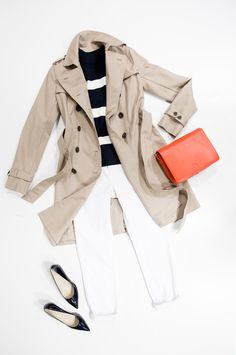 Blue Marina Sweater │Jumper │Knitwear │Hobbs