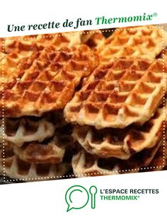 """""""Delicious Belgian Waffles Recipe"""" """"Cherries"""" """"Ben & Jerry's Chocolate Ice Cream"""" """"Belgian Recipes"""" [ASMR] Ear to Taste Cooking Trigger """"Braingasm"""" effects! Baked Waffle Recipe, Waffle Iron Recipes, Belgian Food, Belgian Waffles, Belgian Recipes, Heart Healthy Desserts, Healthy Dessert Recipes, My Favorite Food, Favorite Recipes"""