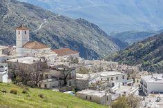 Heerlijk wandelgebied: de Alpujarras. Dit jaar gaat SNP er niet meer naar toe, als ik het goed heb. Jammer. #willemlaros.nl #flickr #photography #travelphotography #traveller #canon #snpnatuurreizen #canon_photos #fotoreis #travelblog #reizen #reisjournalist #travelwriter#fotoworkshop #reisfotografie #landschapsfotografie #follow #alpujarras #capileira #granada #spanje #cameranu #fb