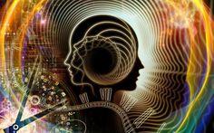 La musique 528 Hz pour la transformation et les miracles - WeMystic France Plexus Solaire, Positive Images, Old Images, Human Mind, Relaxing Music, Wicca, Mystic, Astrology, Meditation