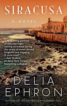 Siracusa (Thorndike Press Large Print Core Series) by Del... https://www.amazon.com/dp/1410492257/ref=cm_sw_r_pi_dp_x_lFqcybZXFSWH2