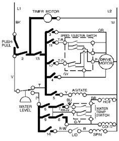 belling range cooker wiring diagram #