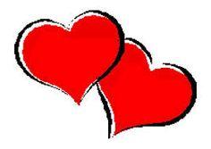 happy valentine my sister