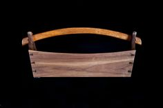 Hand Tool Projects - Jim Tolpin - Picasa Web Albums
