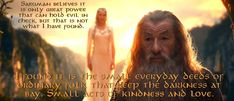 http://www.reddit.com/r/lotr/comments/1bdpts/wallpaper_size_image_with_my_favorite_quote_from/