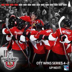 Stanley Cup Playoffs, Series 4, Nhl, Ranger, Movies, Movie Posters, Films, Film Poster, Cinema