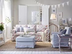 Ikea Rieten Stoel : Beste afbeeldingen van banken ikea sofa living room en lounges