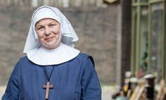 Why Call the Midwife will never be the same again