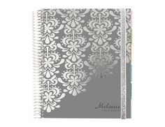 The Girl and The Garment: The Never Ending Battle of Staying Organized - Erin Condren Planner Erin Condren Wedding Planner, Wedding Planner Notebook, Erin Condren Life Planner, 2015 Planner, Planner Ideas, Low Cost Wedding, Wedding Pins, Planner Organization, Staying Organized