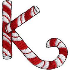 Letter K Designs - Bing Images