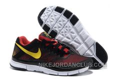 http://www.nikejordanclub.com/sweden-2013-nike-free-trainer-30-black-red-yellow-mens-shoes.html SWEDEN 2013 NIKE FREE TRAINER 3.0 BLACK RED YELLOW MENS SHOES Only $89.00 , Free Shipping!