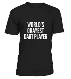 Give Up Darts Mens Funny Dart Player Hoodie Board Mat Flights Arrows
