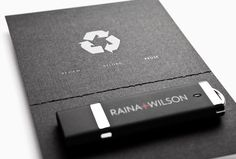 USB Drives with your Logo!  Great for clients!