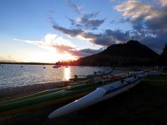 Photo Essay | Mt Maunganui