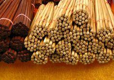 The Ultimate Guide to Pocket Holes – Woodworking Techniques Woodworking Techniques, Woodworking Projects Diy, Wood Projects, Kreg Pocket Hole Jig, Wood For Sale, Plan Toys, Chopsticks, Casket, Guide