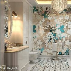 No még egy fürdőszobát mutatok ma! Reposted from @life_arch Design by @life_arch!  If you ask me, which room design do I like to do the most? - my answer is obvious :))#mindenmozaik #everythingismosaic #sicis #belsőépítészet #interiordesign #madeinitaly - #regrann Interior Design Studio, Bathtub, House Design, Curtains, Living Room, Bathroom, Architecture, Projects, Interiors
