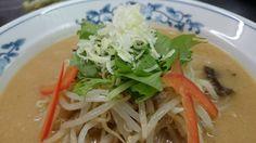 https://www.facebook.com/yamagata.ramen/photos/a.353868891381006.1073741825.263346450433251/544269189007641/?type=1