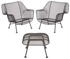 De La Tour Chair from Urban Outfitters   Apartment Therapy