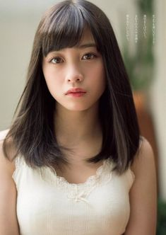 No 2 - Gorgeous Kanna Hashimoto nearly made it to number one except Umika got there first only because she was my first Japanese idol! Asian Cute, Cute Asian Girls, Japanese Beauty, Asian Beauty, Asian Eyes, Cute Japanese Girl, Sarada Uchiha, Japan Girl, Cute Beauty