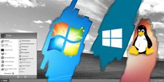 Its time:  Upgrade From Windows XP To A Modern OS In 7 Simple Steps