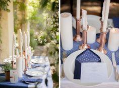 How to Create an Elegant Shweshwe Wedding by Piteira Photography & SouthBound Bride Wedding Set Up, Wedding Prep, Wedding Songs, Wedding Themes, Chic Wedding, Wedding Table, Wedding Events, Trendy Wedding, Wedding Bride