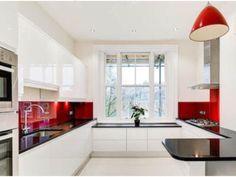 glass-splashbacks-photos Glass Splashbacks, Glass Suppliers, Shower Screen, Kitchens, Kitchen Cabinets, Photos, Home Decor, Bath Shower Screens, Pictures
