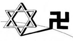 'Jewish state' means Jewish fascism