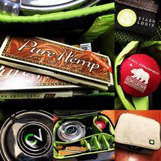 Diggin' the new STASHLOGIX bag! Thanks Skip! #purehemp #thecvault #calicrusher #stashlogix #homegrown #cannabis Rolled Paper, Hemp, Cannabis, Rolls, Pure Products, Bag, Buns, Ganja, Bread Rolls