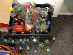 Donnerstag (27.08.2015): Harte Arbeit macht durstig