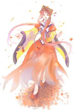 美少女戦士セーラームーン プリンセスかキュ
