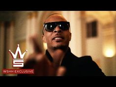 "Twista ""Happy Days"" Feat. Supa Bwe (WSHH Exclusive - Official Music Video) - YouTube"