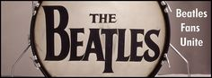 Beatles Fans Unite - Who Was In The Beatles | Beatles Discography