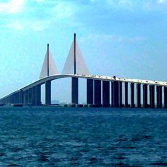 Port Charlotte, Florida - @frankyboy1- #webstagram