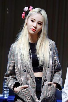 seohyun kyuhyun datira iz jepang profil za online upoznavanje samohranih mama