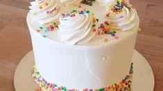 Best Lovely White Roses Cake in USA. JS yummy. . facebook.com/yummyjs twitter.com/yummyjs Instagram.com/jsyummy2 linkedin.com/in/jsyummy . . #jsyummy #yummy #sweets #puddingcake #cupcakes #heardshafecake #drinks #whiteforestcake #baking #Pink #Rose #Cake #Pinkrosecake #cartoon #cake #vanila #cake #vanilacake #happy #birthday #cake #happybirthdaycake #flowerscake #Flowers #flowers #love #cake #Flowerslovecake #Firni #softcake #whiteflowerscake Gourmet Ice Cream, Ice Cream Pies, Cream Cake, Best Dessert In Boston, Ice Cream Delivery, Pink Rose Cake, Fresh Flower Cake, Cake Delivery, Pudding Cake