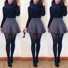 Find More at => http://feedproxy.google.com/~r/amazingoutfits/~3/GWTskEqnWKY/AmazingOutfits.page