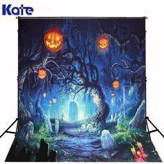 $27.70 (Buy here: https://alitems.com/g/1e8d114494ebda23ff8b16525dc3e8/?i=5&ulp=https%3A%2F%2Fwww.aliexpress.com%2Fitem%2FKate-Photo-Backdrop-Blue-Background-Forest-Tree-Root-Fantasy-Photo-Studio-Pumpkin-Backdrop-For-Halloween-Party%2F32728309451.html ) Kate Photo Backdrop Blue Background Forest Tree Root Fantasy Photo Studio Pumpkin Backdrop For Halloween Party Background for just $27.70